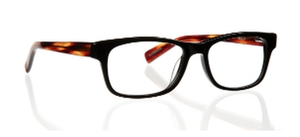 Eyebobs Bob Frapples Reader Eyeglasses