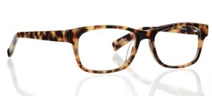 Eyebobs Bob Frapples Reader Eyeglasses