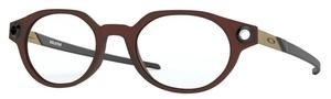 Oakley Bolster OX8159 Eyeglasses