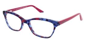 8ac35be661 Steve Madden boniita Eyeglasses
