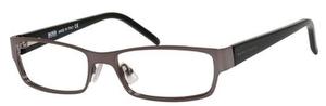 BOSS Hugo Boss Boss 0036/U Eyeglasses