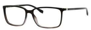 BOSS Hugo Boss Boss 0679 Eyeglasses