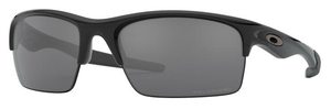 Oakley Bottle Rocket OO9164 Sunglasses