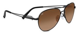 Serengeti Brando Sunglasses
