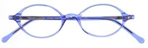 Dolomiti Eyewear Braun 10 Eyeglasses