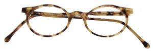 Dolomiti Eyewear Braun 4 Eyeglasses