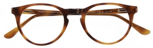 Dolomiti Eyewear Braun 90 Eyeglasses