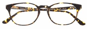 Dolomiti Eyewear Braun 92 Women