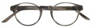 Dolomiti Eyewear Braun 99 Eyeglasses