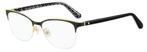 Kate Spade BRIEANA Eyeglasses