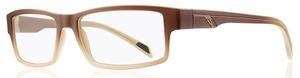 Smith Brogan Eyeglasses
