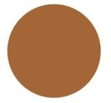 Custom Lens Colors Brown Tint Accessories