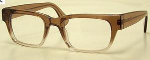 Kala Max Eyeglasses