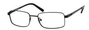 Adensco BRUCE Prescription Glasses