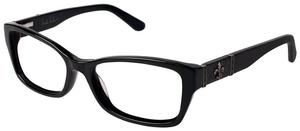Nicole Miller Bruckner Prescription Glasses