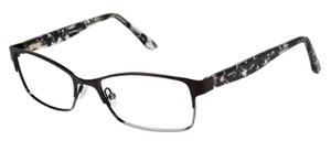BCBG Max Azria Brynn Eyeglasses
