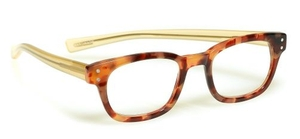 Eyebobs BUTCH ALL DAY READER Reading Glasses