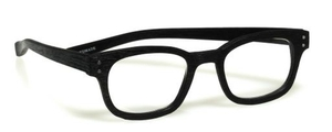 Eyebobs Butch Reading Glasses