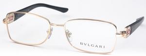 Bvlgari BV 2125 BM Eyeglasses