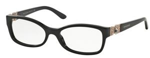Bvlgari BV 4069 B Eyeglasses