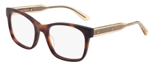 Bottega Veneta BV0005 Light Havana