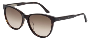 Bottega Veneta BV0021SA Sunglasses