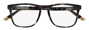 Bottega Veneta BV0048 Eyeglasses