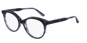 6e98b28ba78 Bottega Veneta BV0069O Eyeglasses