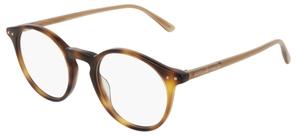 Bottega Veneta BV0122O Eyeglasses