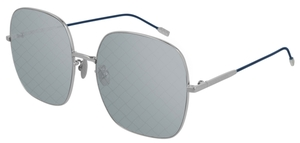 Bottega Veneta BV0202S Sunglasses