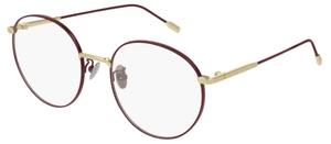 Bottega Veneta BV0214O Eyeglasses