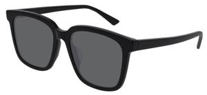 Bottega Veneta BV1021SK Sunglasses