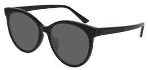 Bottega Veneta BV1022SK Sunglasses