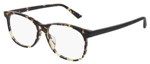 Bottega Veneta BV1025OA Eyeglasses