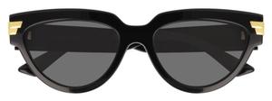 Bottega Veneta BV1035S Sunglasses