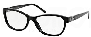 Bvlgari BV4082B Eyeglasses