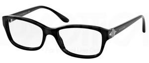 Bulgari BV4086B Eyeglasses