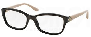 Bvlgari BV4086B Eyeglasses