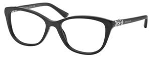 Bvlgari BV4092B Eyeglasses