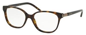 Bvlgari BV4105 Eyeglasses