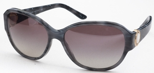 Bulgari BV8109H Sunglasses