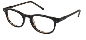 Colors In Optics C1012 Twenty Two Prescription Glasses