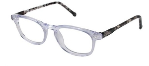 Colors In Optics C1012 Twenty Two Eyeglasses