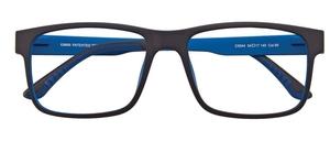 Aspex C5044 Eyeglasses