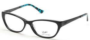 Candies CA0117 Black/Other