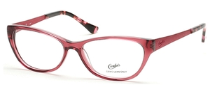 Candies CA0117 Eyeglasses