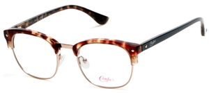 Candies CA0140 Eyeglasses