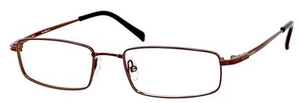 Carrera 7364/N Dark Brown