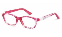 Nano CAMPER Eyeglasses