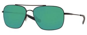 Costa Del Mar Canaveral 6S6002 Sunglasses